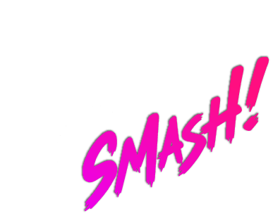 Super Nova Smash! Home